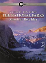 Best pbs national parks soundtrack Reviews
