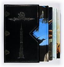 Pack Crónicas de la Torre (Spanish Edition)