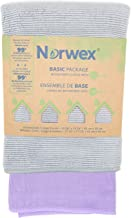 Best norwex cleaning cloths Reviews