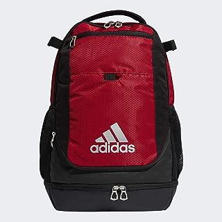Utility XL Team Backpack
