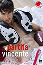 Scaricare Libri La partita vincente: Game On 1 PDF