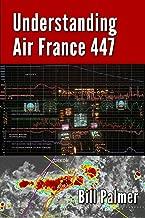 Best air france 447 Reviews