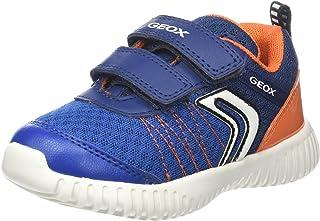 11bb70fdc Amazon.ca: Geox - Boys / Shoes: Shoes & Handbags