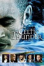 Best irish thunder film Reviews