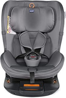 Chicco 2 Easy Baby Car Seat, Pearl (0-3y)