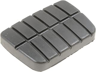 Dorman 20725 HELP! Brake and Clutch Pedal Pad