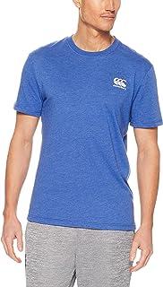 canterbury Men's CCC Small Logo T-Shirt