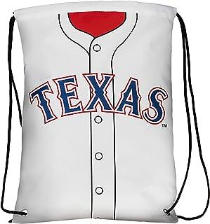 Texas Rangers Beltre A.  29 Drawstring Backpack 3509376ce62eb
