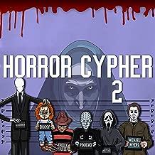 Horror Cypher 2