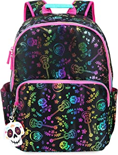 Disney Coco Backpack Multi