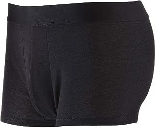 Best radiation proof underwear Reviews