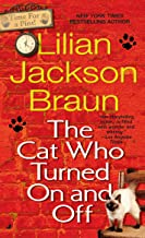 The Cat Who Turned On and Off (Cat Who… Book 3)