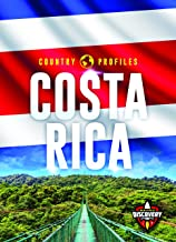 Costa Rica (Country Profiles)