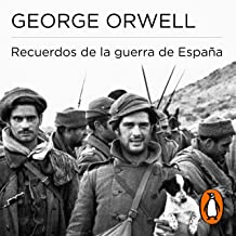 Recuerdos de la guerra de España [Memories of the Spanish War]