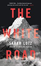 Best the white road by sarah lotz Reviews