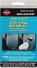 Versachem 90180 Heavy-Duty Fuel Tank Repair Kit - 30 Grams