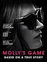 Best molly's game full movie Reviews