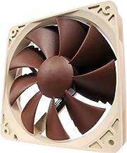 120mm case cooling fan