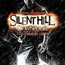 Best silent hill downpour music Reviews