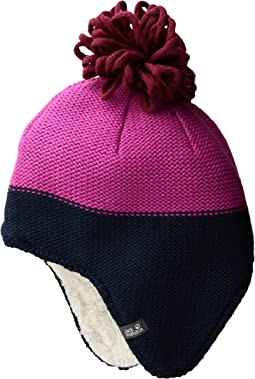 Great Bear Cap (Infant/Toddler/Little Kids/Big Kids)