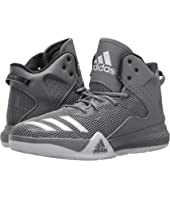 adidas - DT BBall Mid