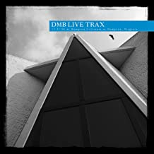 Best dave matthews band live trax vol 7 Reviews