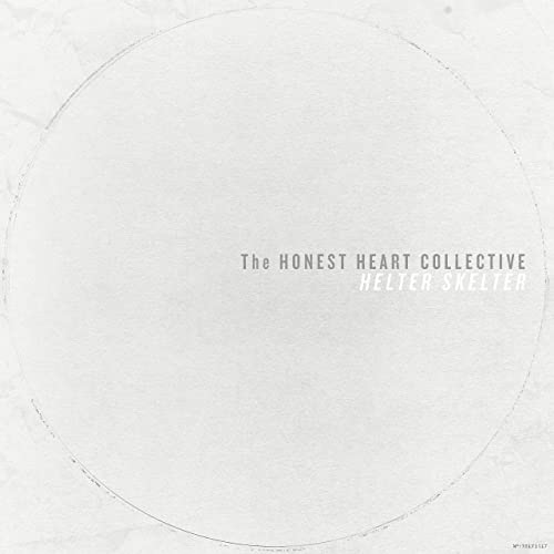 Helter Skelter by The Honest Heart Collective on Amazon