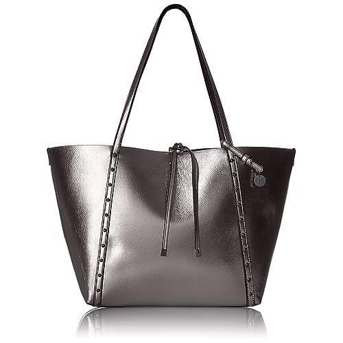 0be4a9f750 Armani Exchange Bag  Amazon.com