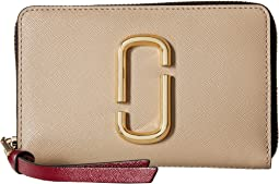 Marc Jacobs - Snapshot Small Standard