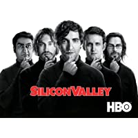 Deals on Silicon Valley Season 5