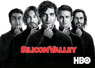 silicon valley episode 1 season 4