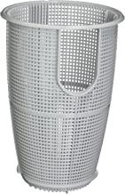 Hayward SPX4000M Strainer Basket Replacement for Hayward Northstar Pump