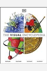 The Visual Encyclopedia Kindle Edition