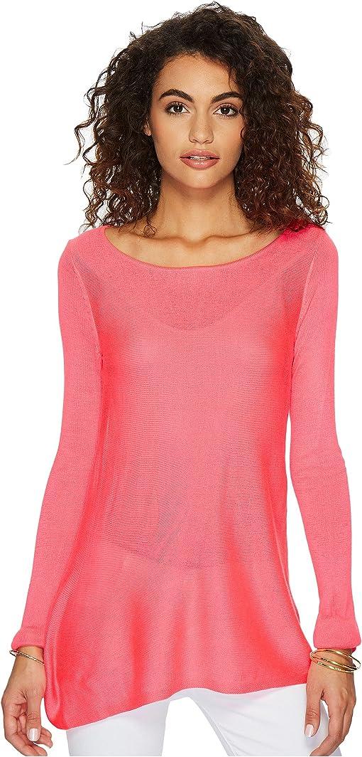 Pascha Pink