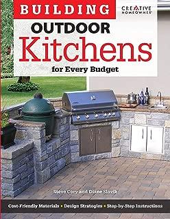 Best diy outdoor sink ideas Reviews