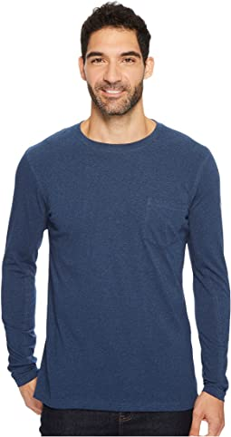 KUHL - Stir Long Sleeve Shirt