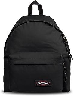 Eastpak Padded Pak'R Sac à dos, 40 cm, 24 L, Noir
