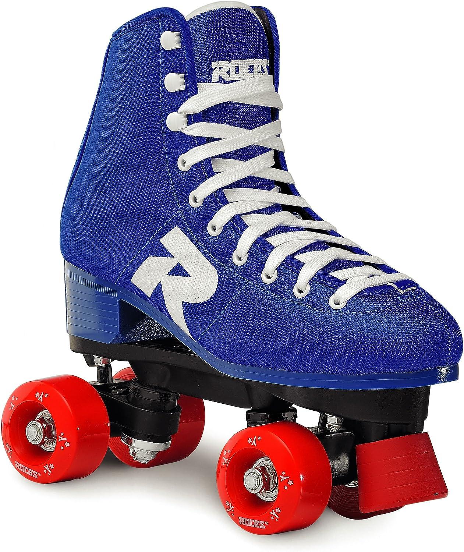 Roces 52 Star Rollerskates Rollschuhe Street Street Street B01NCO46GC  Neueste Technologie 4efac9