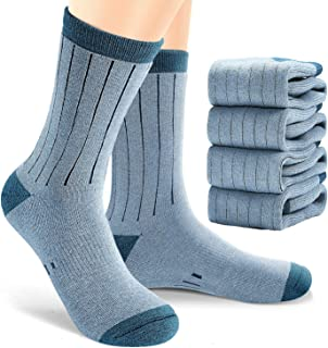 lifetime wool socks