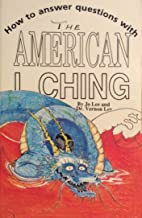 The American I Ching