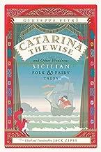 Best sicilian fairy tales Reviews