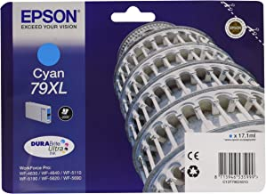 Suchergebnis Auf Für Epson Workforce Wf 2865 Dwf