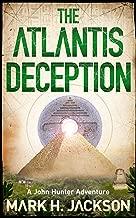 The Atlantis Deception