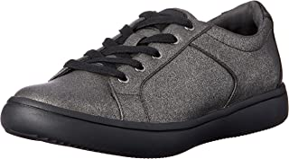 Rockport Women's Waterproof Active Casual Lace Up Kingstin Mid Shoes