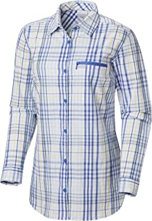 Columbia Women's Anytime Casual™ Stretch Shirt