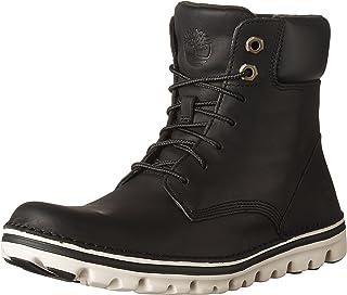 "Timberland Women's Brookton 6"" Chukka Boots"