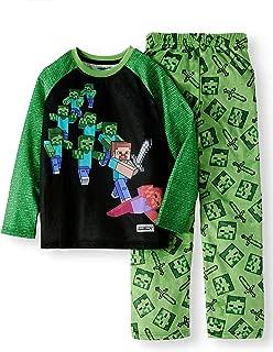 Best zombie pajamas for kids Reviews