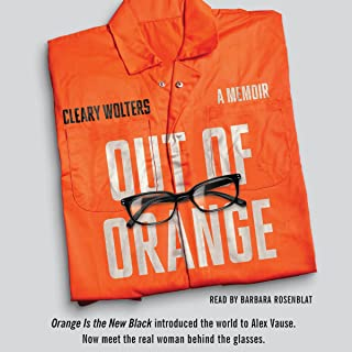 Best orange shirt book Reviews