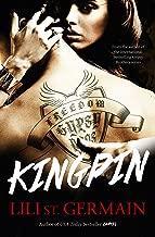 Kingpin: Book 2 (Cartel)