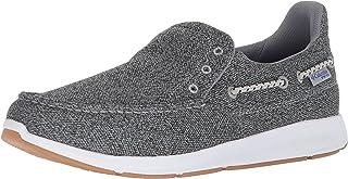 حذاء ديرلي سهل الارتداء من كولومبيا بي اف جي